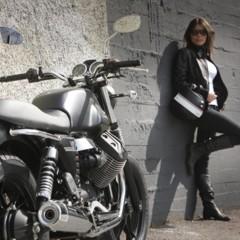 Foto 46 de 57 de la galería moto-guzzi-v7-stone en Motorpasion Moto
