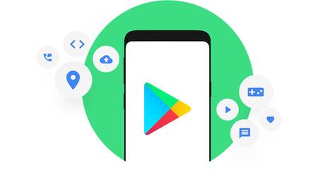 Google presenta las cifras más importantes de Google Play en 2019 en su nuevo informe