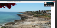 Compartir pantalla grupalmente desde Skype en Windows o Mac será gratis desde ya