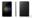 Asus confirma que la tablet Google Nexus 7 será presentada hoy en el Google I/O 2012