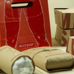 Foto 1 de 12 de la galería prototipo-meatshop en Trendencias Lifestyle