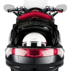 Foto 4 de 9 de la galería lemev-stream-caracteristicas-del-scooter-electrico-espanol en Motorpasion Moto
