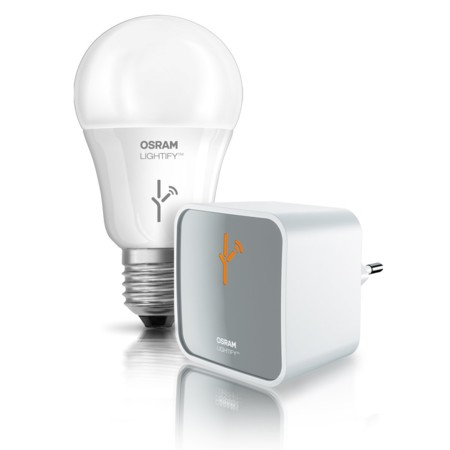 Osram Lightify Smart Led Bombilla
