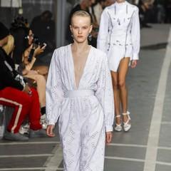 Foto 10 de 74 de la galería off-white-primavera-2019 en Trendencias