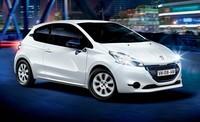 Peugeot 208 Like: a la venta desde 8.900 euros