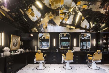 Barberiaroyal15