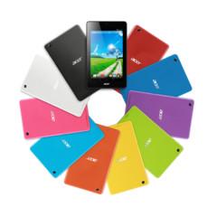 Foto 7 de 7 de la galería acer-iconia-one-7 en Xataka Android