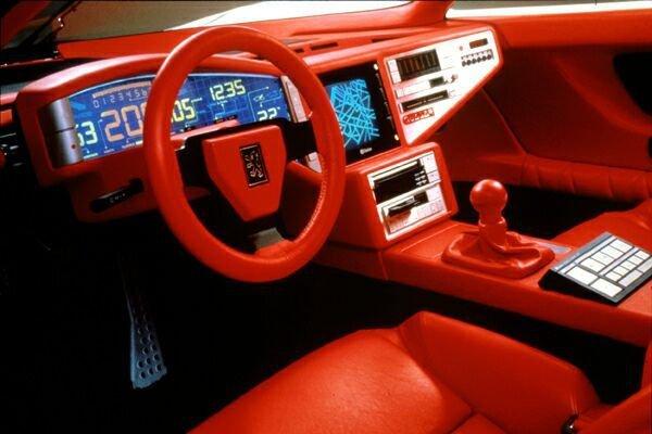 peugeot-quasar-1984-interior.jpg