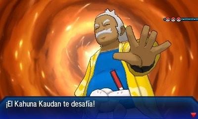 Pokemon Ultrasol Ultraluna 08