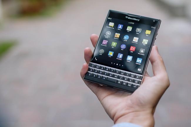 Blackberries 1377071 1280