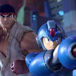 Los personajes de Marvel vs. Capcom: Infinite reparten que da gusto en su primer gameplay