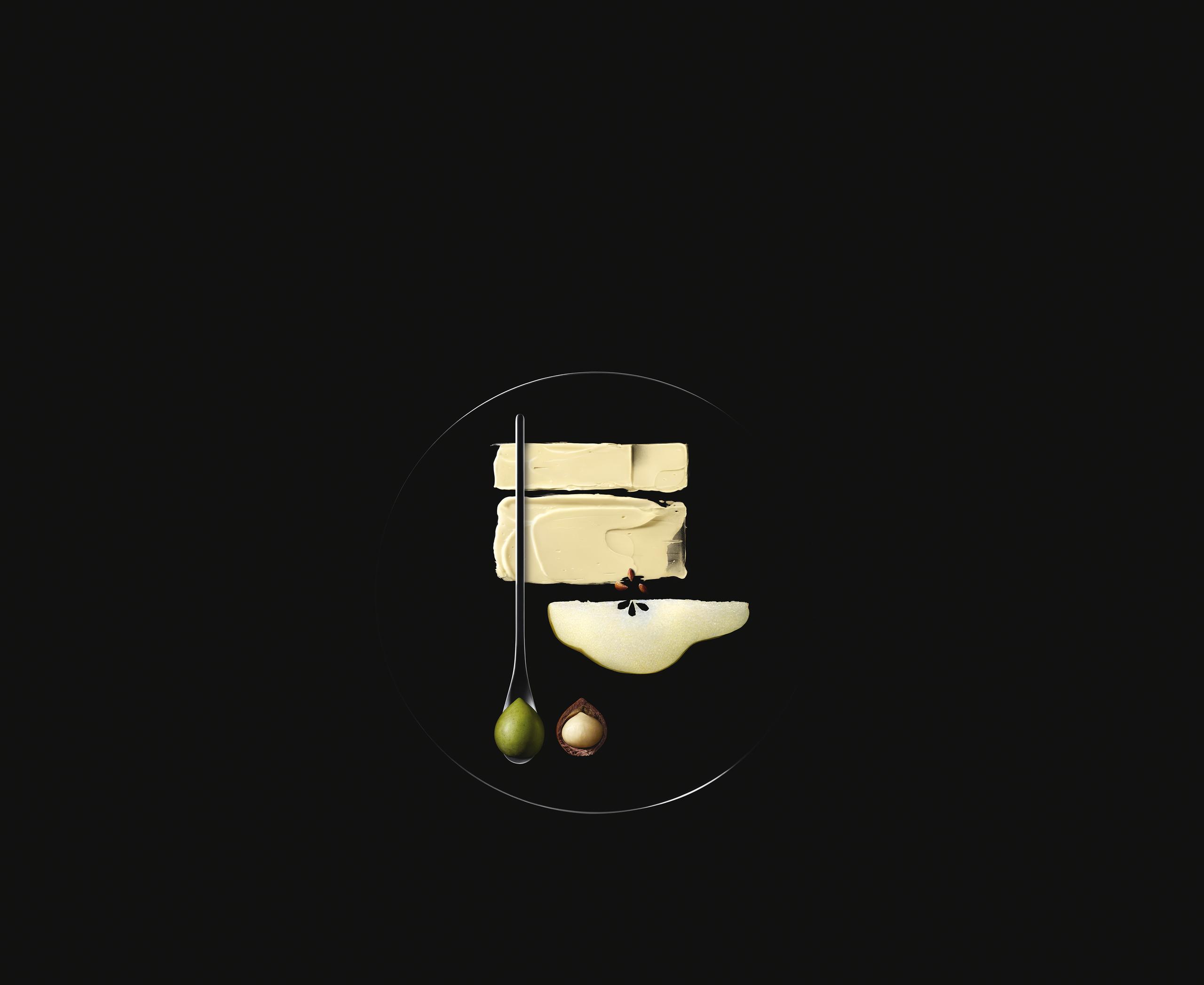 """Foto de """"60 Años de Delicias Capilares"""" de Rene Furterer (15/21)"""