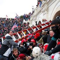 El asalto al Capitolio fue mucho peor de lo que aparentó a primera vista