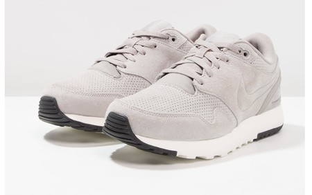 20% de descuento en las zapatillas Nike Air Vibenna Premium ...