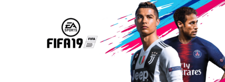 Fifa 19 Home Banner Advice