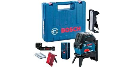 Bosch Professional Gcl 2 50