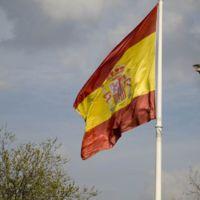 La Autoridad Fiscal y Fitch también advierten sobre el frenazo de la economía española