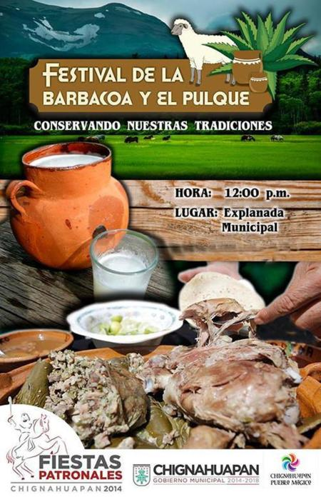 festival-barbacoa-chignahuapan-1.jpg
