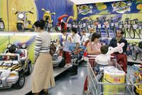 Decir no a los niños en Navidad, les permite madurar intelectual y emocionalmente