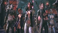 'TERA', el esperado MMORPG, empieza a recibir a sus primeros habitantes en occidente
