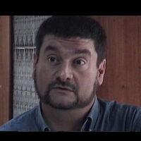 Goya 2021: 'El año del descubrimiento' es la mejor película documental