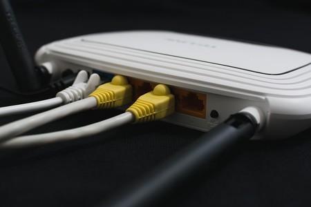 Cómo activar el filtrado de direcciones MAC en los routers en México