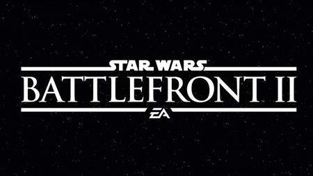 El 15 de abril podremos ver el primer trailer de Star Wars Battlefront II