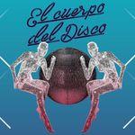 Vuelve El Cuerpo del Disco: patines y música disco