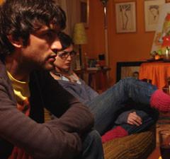 Foto 3 de 9 de la galería trailer-imagenes-y-poster-de-8cho-citas-comedia-coral-sobre-las-relaciones-de-pareja en Espinof