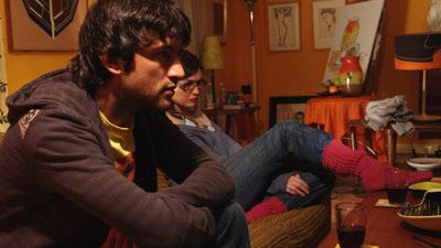 Foto de Tráiler, imágenes y póster de '8cho citas', comedia coral sobre las relaciones de pareja (3/9)