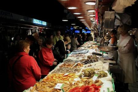 camarones-mercado