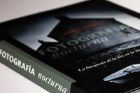 """""""Fotografía Nocturna"""" de Lance Keimig"""
