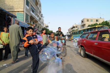 064 El Cairo Egipto 2008