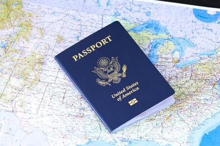 Passport 2642170 1920