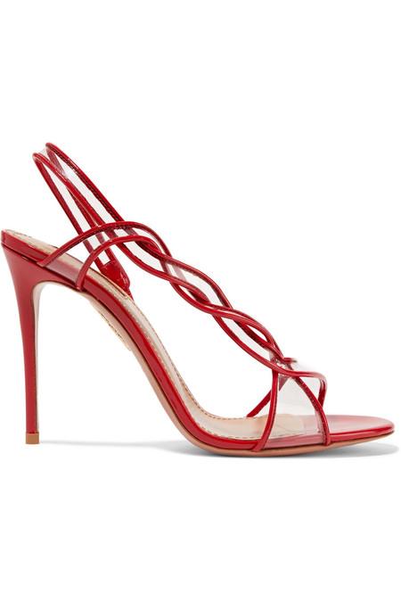 Zapatos De Novia 2019 28