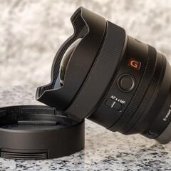 sony-fe-14mm-f1-8-gm