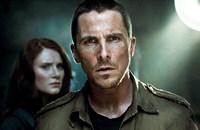 'Terminator Salvation', no es el futuro que soñamos