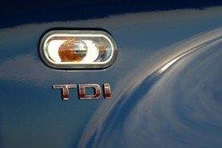 Seat Toledo 2.0 TDI de 170 CV