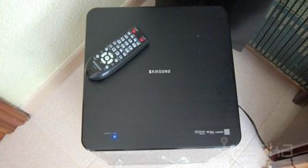 Samsung-HW-F750