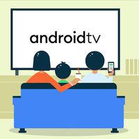 Android TV comienza a mostrar anuncios en la pantalla de inicio, así puedes quitarlos (de momento)