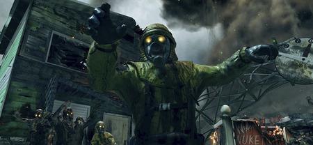 El mapa Nuketown Zombies de Call of Duty: Black Ops II llega a PC