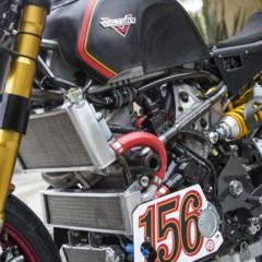 Foto 26 de 32 de la galería victory-project-156 en Motorpasion Moto