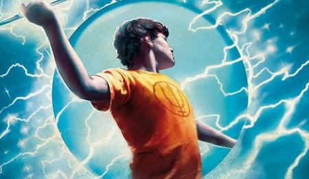 'Percy Jackson' se convertirá en una serie de Disney+: Rick Riordan promete una adaptación fiel de su saga literaria