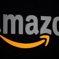 Todo lo que le pide Amazon a una ciudad para poner su gran sede en ella