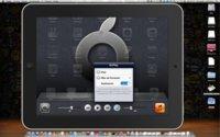 Actualización de Reflection, la pantalla de tu dispositivo iOS en tu Mac