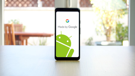 El Google Pixel 2 XL de 64GB ahora con 319 euros de descuento y envío gratis