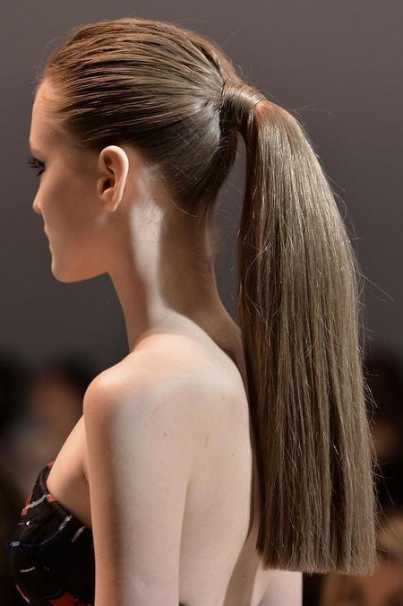 zuhair-murad-beauty-haute-couture-fall-2014