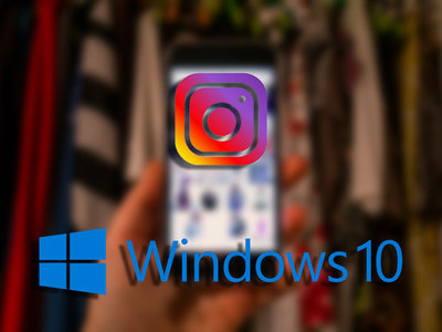Las retransmisiones en vivo llegan a Instagram en Windows 10 Mobile con la última actualización
