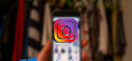 Las retransmisiones en vivo llegan a Instagram en Windows 10 Mobile con la última actualización
