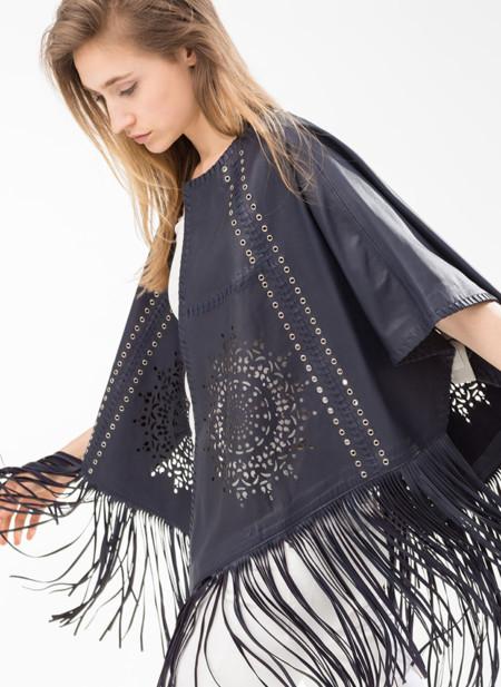 Tú también caerás, las 11 prendas de la nueva colección que más tientan en rebajas